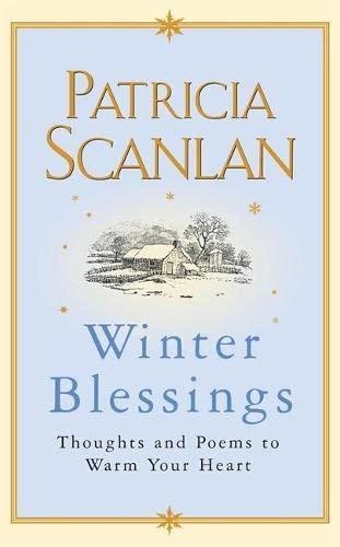 9780755314423: Winter Blessings