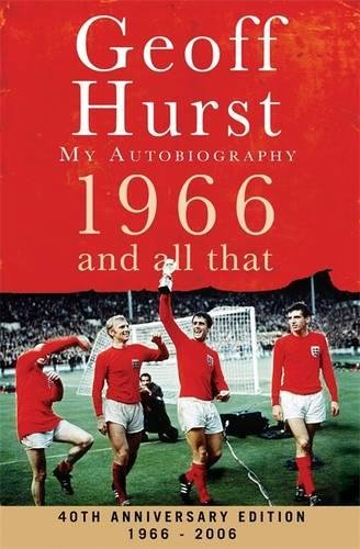 9780755314775: 1966 and All That: My Autobiography
