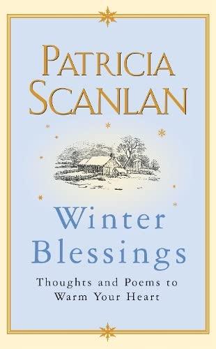 9780755315123: Winter Blessings