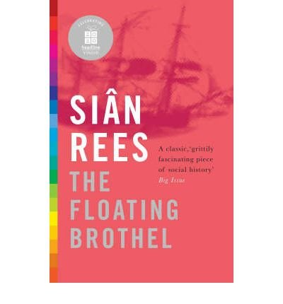 9780755315178: The Floating Brothel (20-20 Special Edition)
