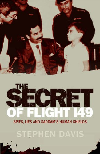 9780755315215: The Secret of Flight 149