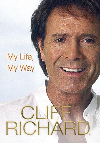 9780755315888: My Life, My Way