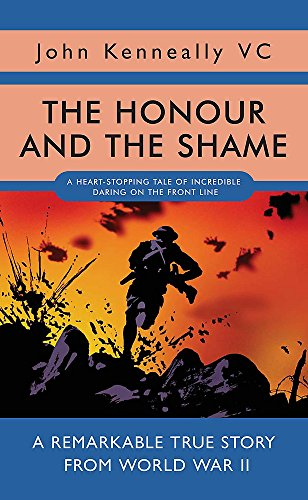 9780755316113: The Honour and the Shame