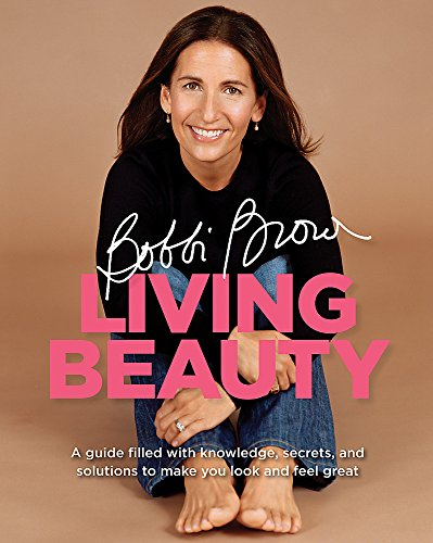 9780755316304: Bobbi Brown Living Beauty