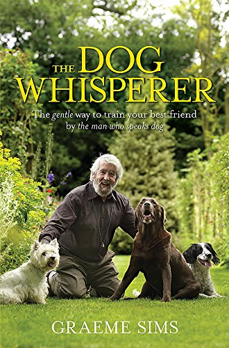 9780755317004: The Dog Whisperer
