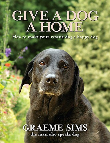 9780755317035: Give a Dog a Home