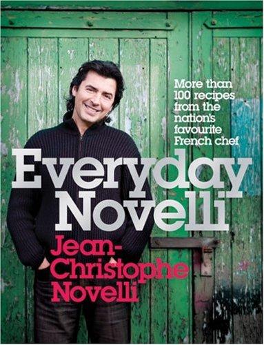 9780755317172: Everyday Novelli