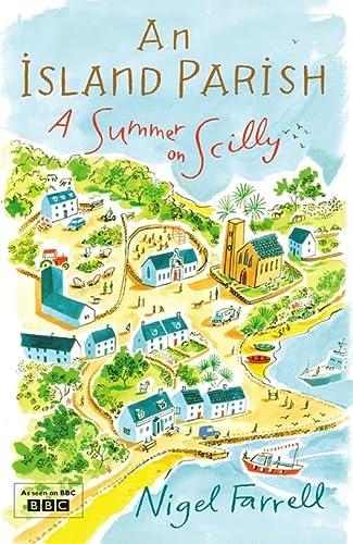 9780755317646: An Island Parish: A Summer on Scilly