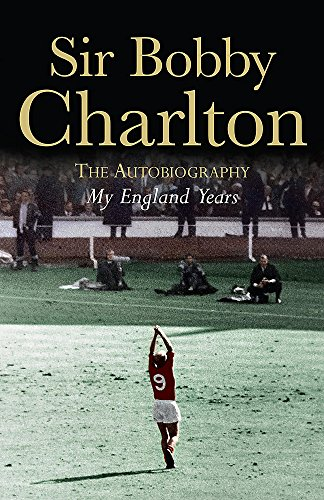 9780755317813: My England Years: The Autobiography