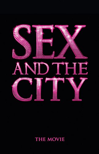 9780755318346: Sex and the City: The Movie