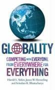 9780755318360: Globality: Competing with Everyone from Everywhere for Everything