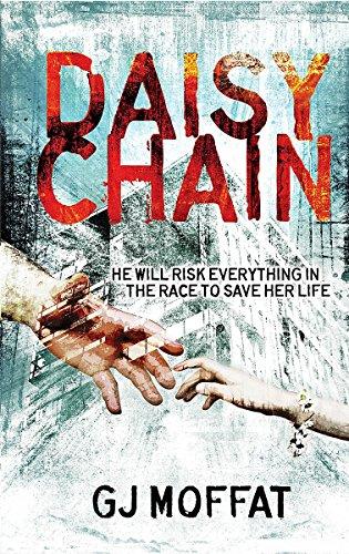Daisy Chain: Moffat, GH. J.