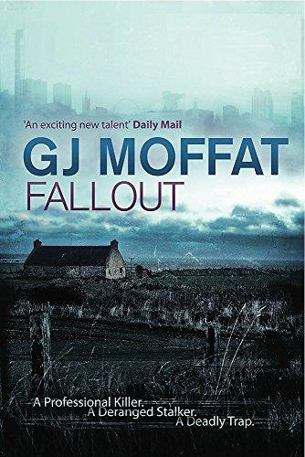 9780755318544: Fallout