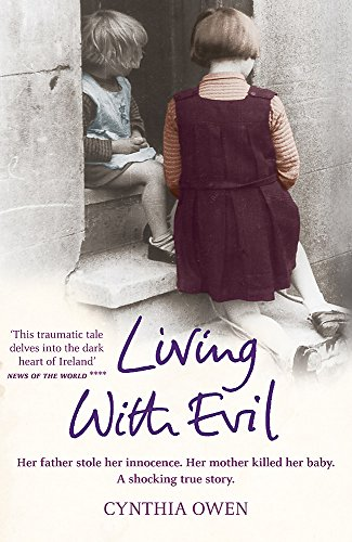 9780755319053: Living with Evil