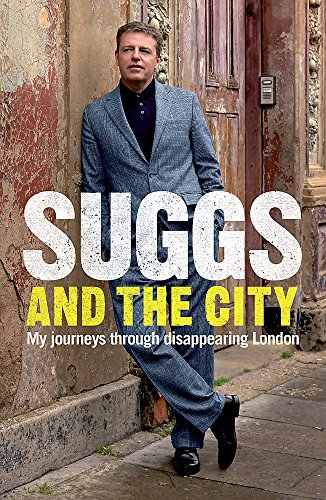 9780755319268: Suggs and the City