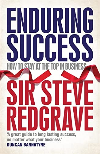 9780755319671: Enduring Success: How to Achieve Long-Term Business Results