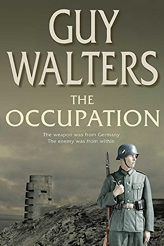 9780755320646: The Occupation