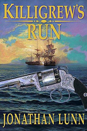 9780755320677: Killigrew's Run