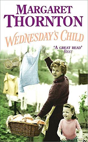 9780755321018: Wednesday's Child