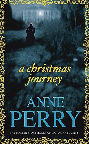 9780755321148: A Christmas Journey