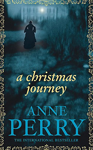 9780755321155: A Christmas Journey