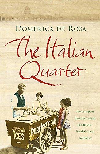 Italian Quarter
