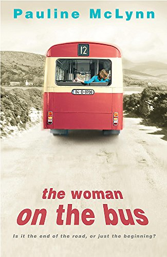 9780755321513: The Woman on the Bus