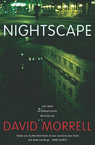 9780755321735: Nightscape