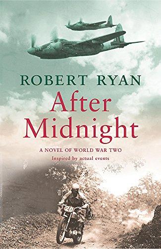 9780755321858: After Midnight