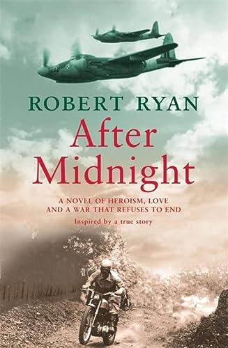 9780755321872: After Midnight