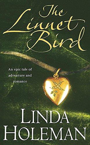 The Linnet Bird: Linda Holeman