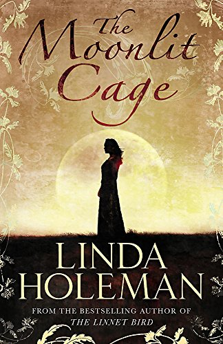 9780755322947: The Moonlit Cage