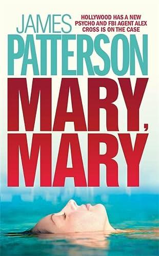 9780755323050: 'MARY, MARY'