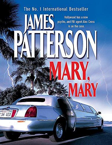 9780755323067: MARY, MARY (UNABRIDGED CD AUDIOBOOK)