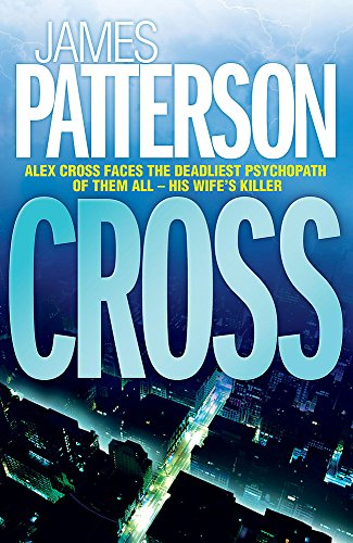 Cross [Alex Cross]