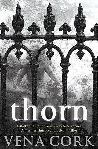Thorn: Vena Cork