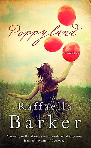 9780755324118: Poppyland