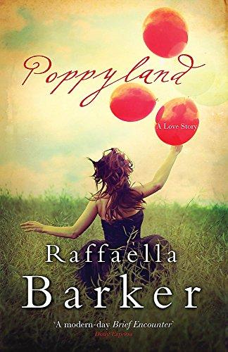9780755324125: Poppyland