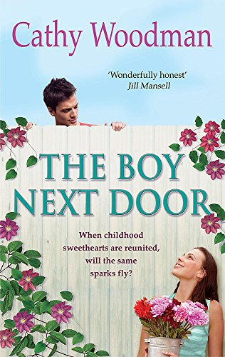 9780755324446: The Boy Next Door