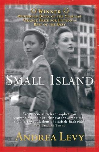 9780755325658: Small Island