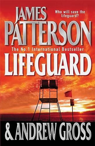 9780755325696: Lifeguard