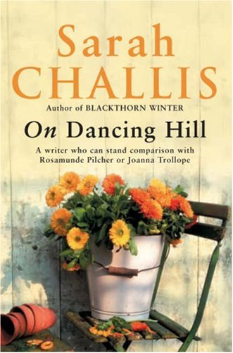 9780755325740: On Dancing Hill (Export Edition)
