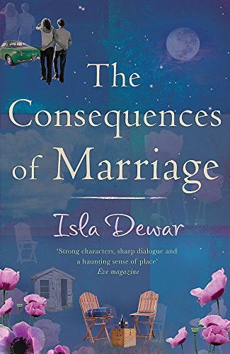 9780755325917: The Consequences of Marriage