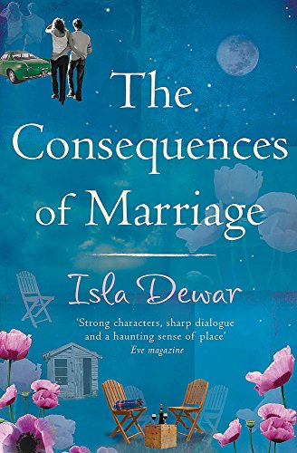 9780755325924: The Consequences of Marriage
