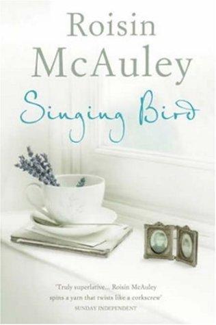 9780755326020: Singing Bird