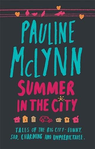 9780755326341: Summer in the City - AbeBooks - Pauline