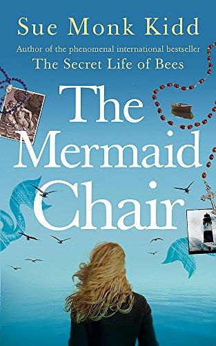 9780755327003: The Mermaid Chair