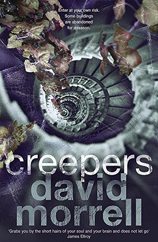 9780755327478: Creepers