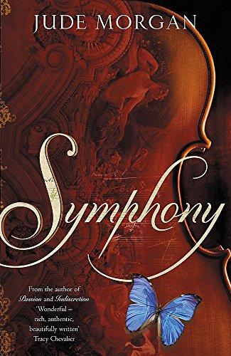 9780755327713: Symphony
