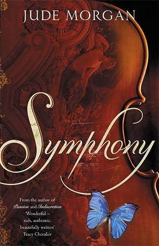 9780755327720: Symphony